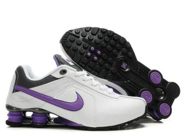 sports shoes 26815 4a43f ... top quality nike shox r4 femme 0012 chaussures nike shox 00385 61.99  32110 b8c71