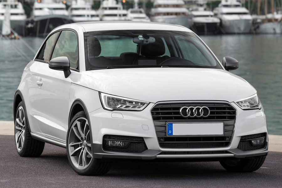 Premium Quality Reconditioned #Audi #A1 Used #Engine For Sale ...