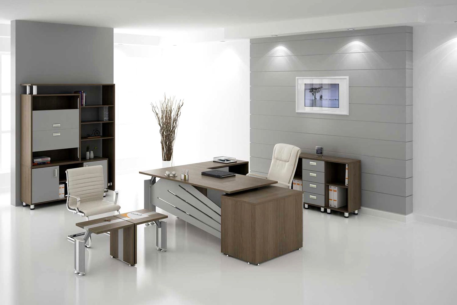 Ultra Modern Office Desk   French Style Living Room Set Check More At Http:/