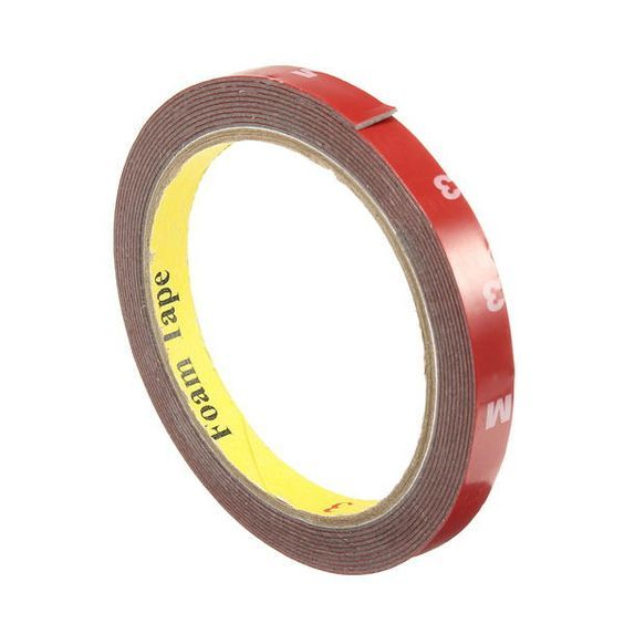 Packaging Tape For Various Product Quantity Are Available
