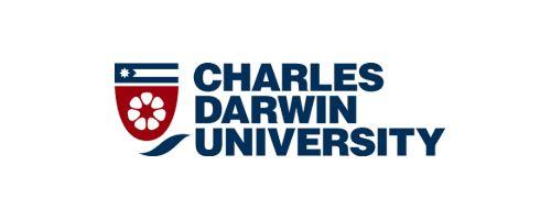 High School Admission Essay Examples Charles Darwin University Logo Essay For High School Application Examples also Health Care Essay Charles Darwin University Logo  University Logos  University  Business Ethics Essays