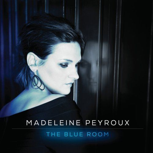 #MadeleinePeyroux : The Blue Room