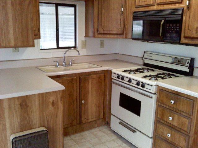Menards Kitchen Cabinets Sale & Menards Kitchen Cabinets Sale | Menards Cabinets | Pinterest kurilladesign.com