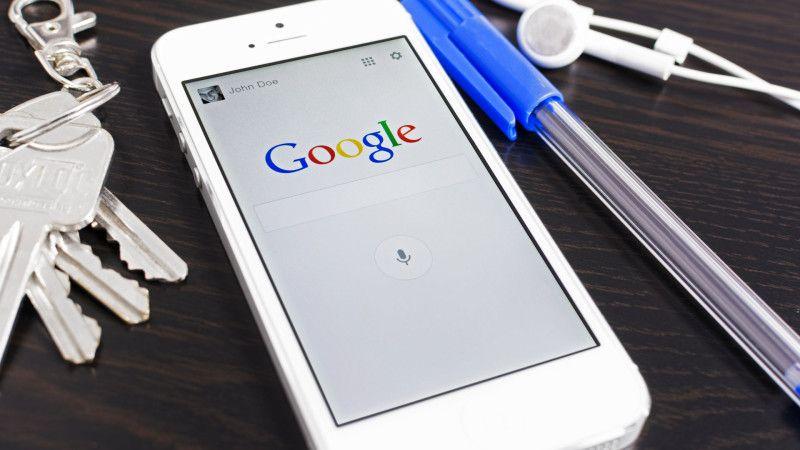 Mobile Search é mais do que apenas ser Mobile