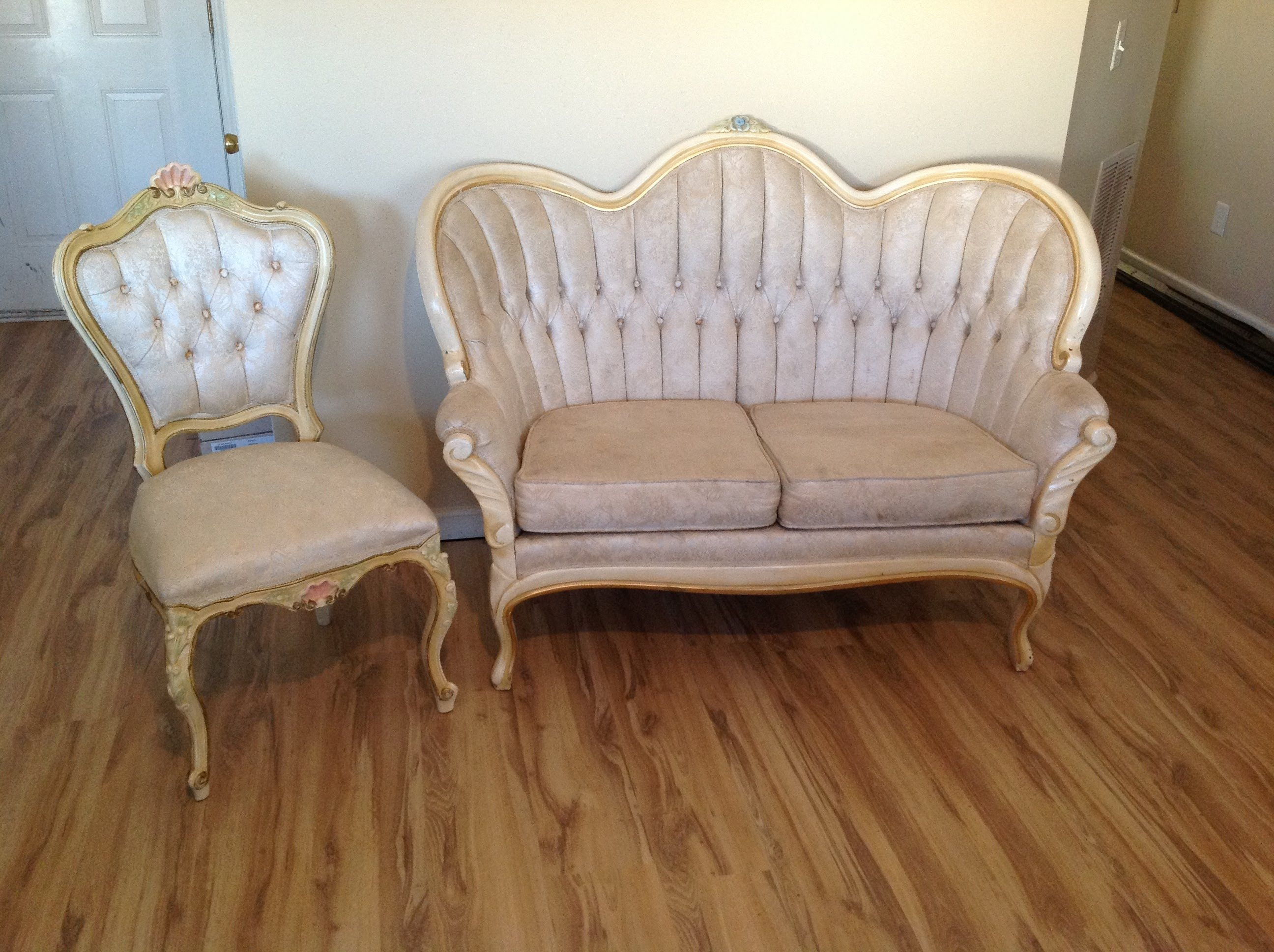for antique set sofa wayfair easy chairs of full aifaresidency excellent sofas design size com outstanding couches ofcovers with luxury couch additional slipcovers sofaswayfair and