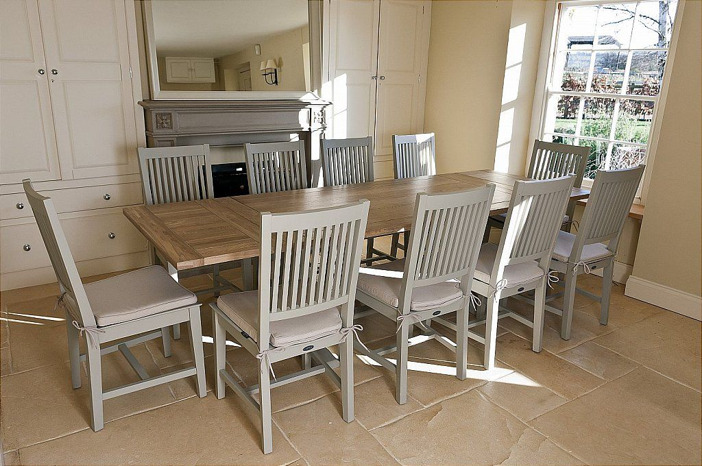Pin By Kate Edwards On Dining Room