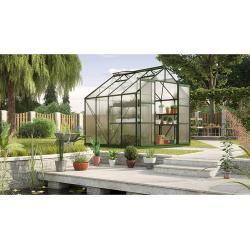 Photo of Greenhouses