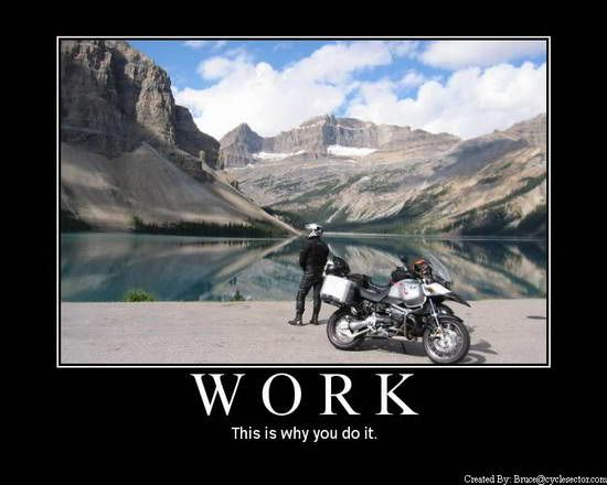 Image result for motorcycle motivation