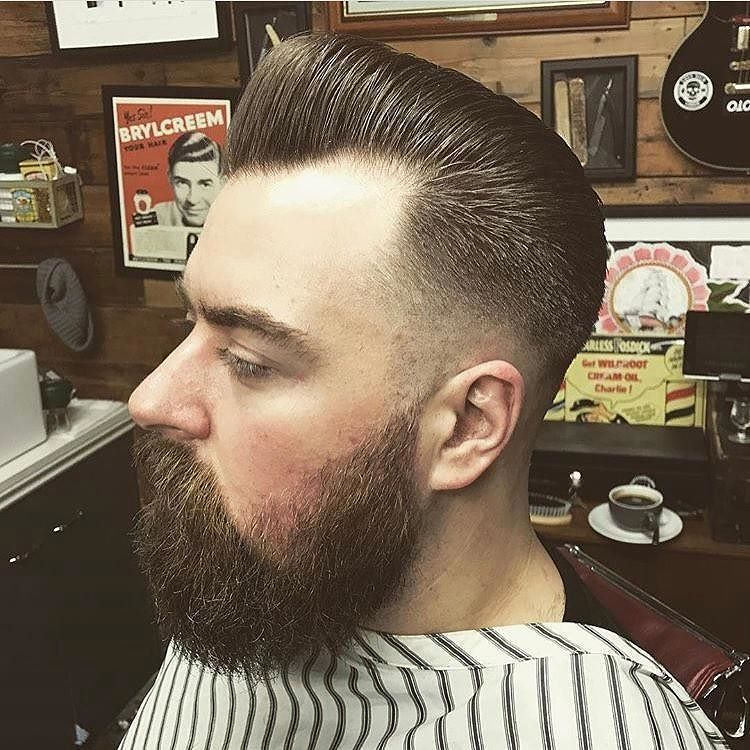 This is From @barbershopconnect Go check em Out  Check Out @RogThaBarber100x for 57 Ways to Build a Strong Barber Clientele!  #barber #barbershop #barberlife #barbershopconnect #barbers #barbersinctv #barbergang #barberlove #barbering #nastybarbers #thebarberpost #barbersince98 #barberworld #internationalbarbers #showcasebarbers #barberconnect #BARBERHUB #barbernation #ukbarber #barbergame #barberlifestyle #masterbarber #nicestbarbers #barbersarehiphop #barberia #Barbershops #barberrespect…