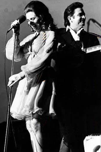 June Carter Cash Johnny Cash Cash Johnny Cash June Carter Cash
