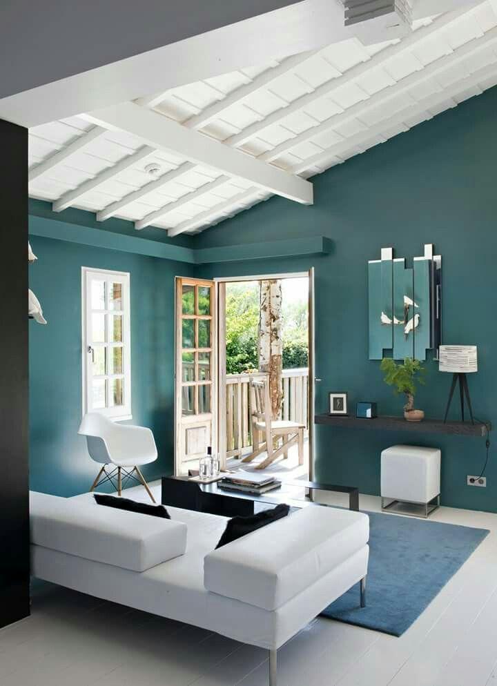 pingl par ma rie scarlett sur interior design pinterest home room design transitional. Black Bedroom Furniture Sets. Home Design Ideas