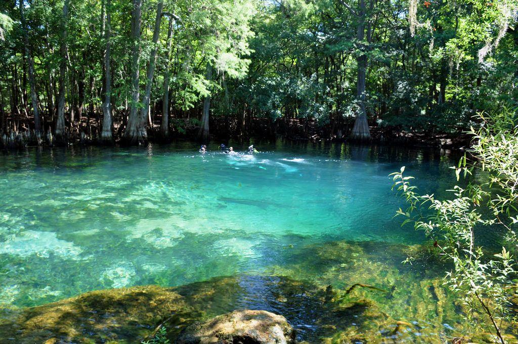 DSC_5337_pp Gallon of water, Natural landmarks, Water