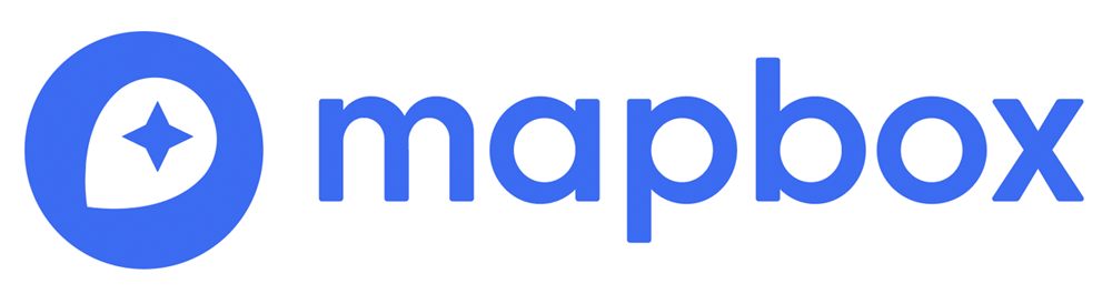 New Logo for Mapbox by Will Dove | Logos, Logo design, A star is born