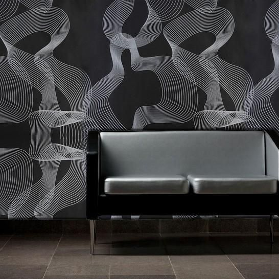 Free shipping, $72.2/Piece:buy wholesale curve 3d wallpaper roll large pvc abstract wall of Yes,Paper Back Vinyl Wallpapers,Yuan/Roll,Vinyl Wallpapers,Waterproof,Moisture-Proof,Mould-Proof,Sm from DHgate.com, get worldwide delivery and buyer protection service.