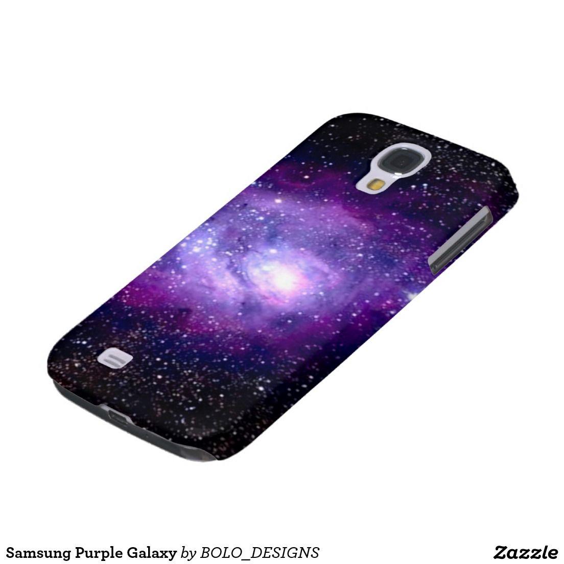 Samsung Purple Galaxy Case Mate Samsung Galaxy Case Zazzle Com