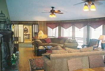 Beautiful Luxurious Scenic Mountain Vacation Home Union Dale Vacation Home Renting A House Home