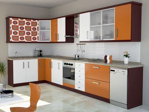 gabinetes modernos para cocina pequea buscar con google