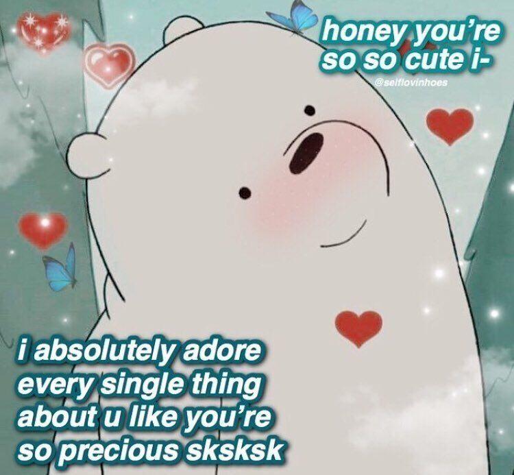 Pin By Luvklus On Pics Cute Love Memes Cute Memes Love Memes