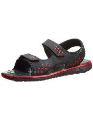 Get Flat 70% off on Puma Shoes   Sandals At Amazon India.  96f562d84