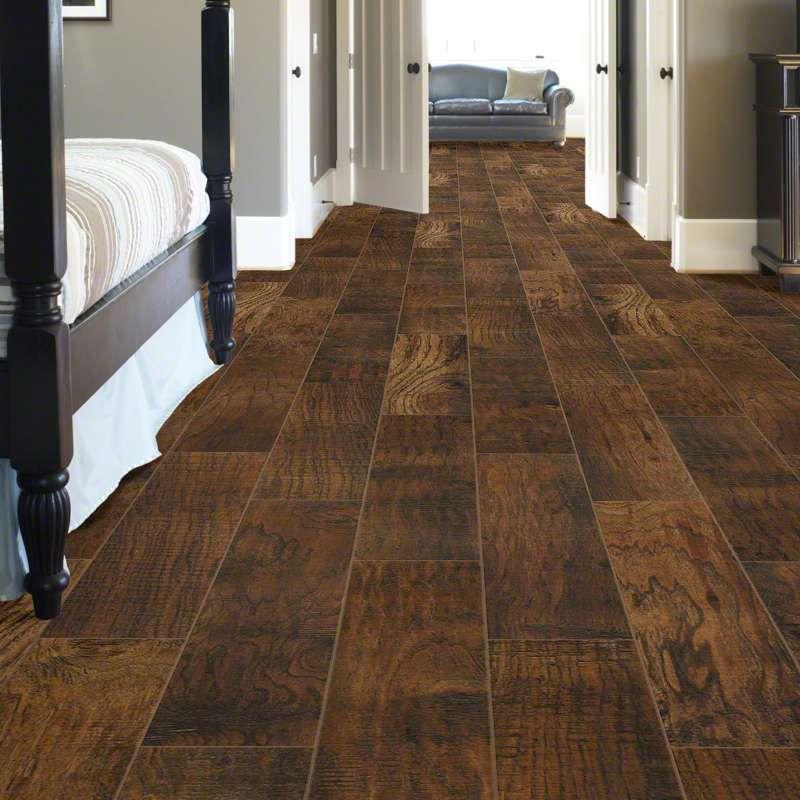 Hacienda 6x36 Cs61v Macadamia Tile And Stone Wall And Flooring Tiles Flooring Vinyl Flooring Wood Laminate