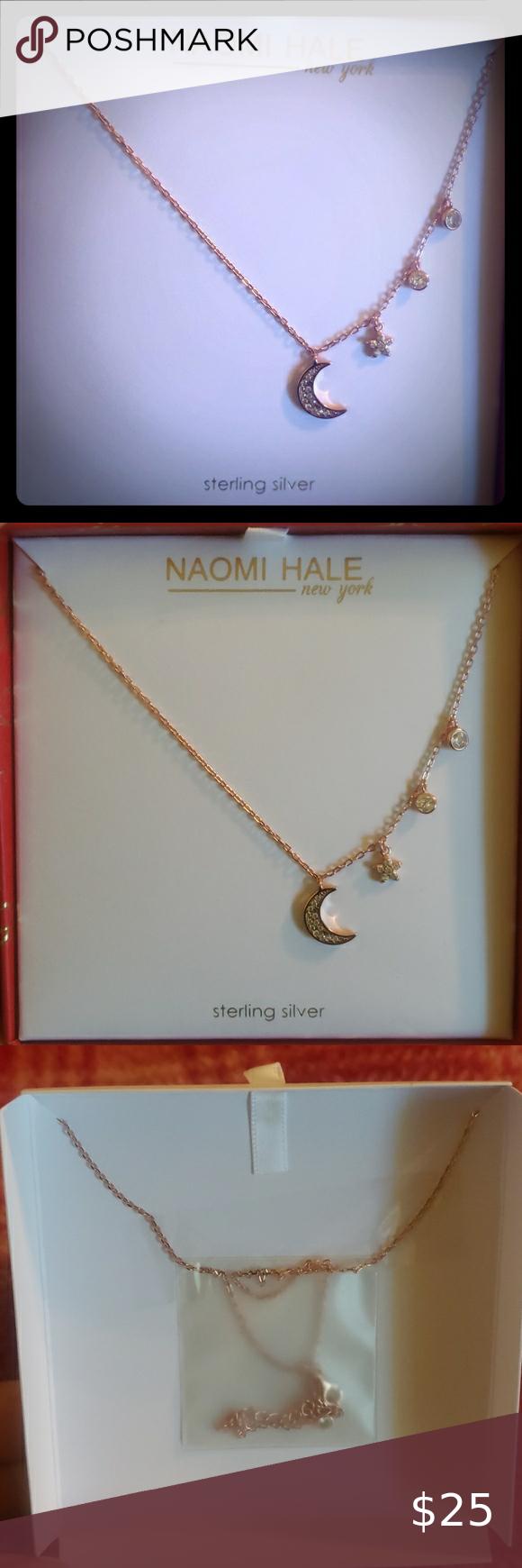 17++ Naomi hale new york jewelry info