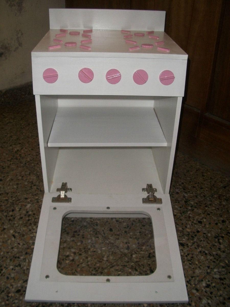 resultado de imagen para muebles y juguetes de madera para nios