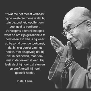 Dalai Lama Nederland Spreuken Google Zoeken Leuke
