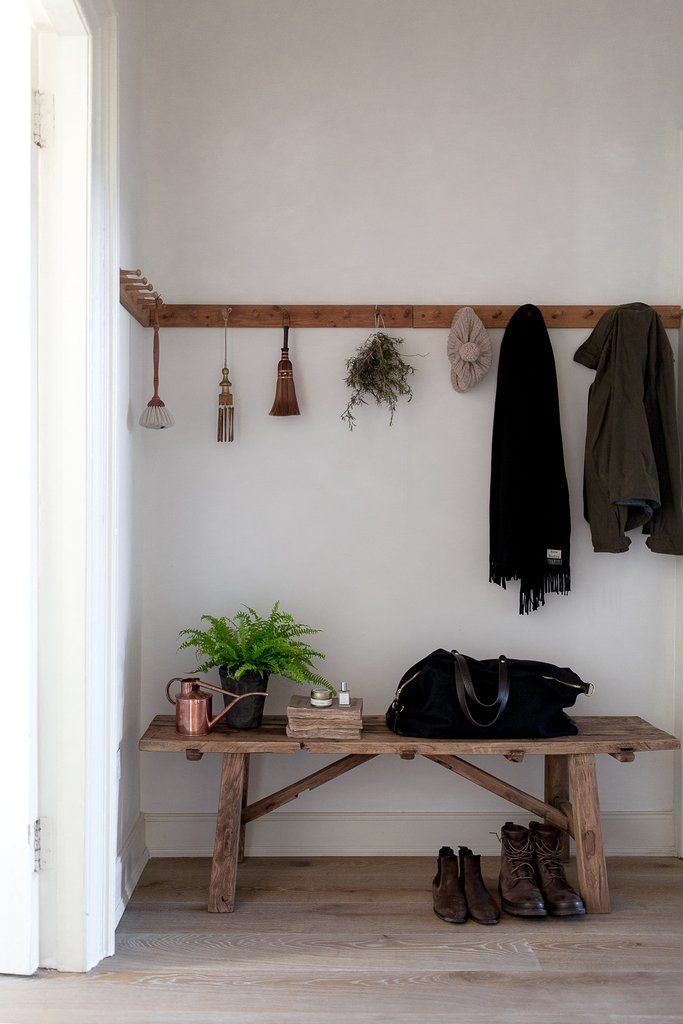 Photo of This Apartment Is a Lesson in Terms of Creating a Mindful Home | The Gem Picker