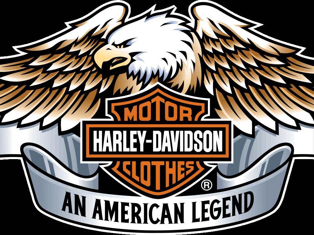 Harley Davidson Logo HD Wallpaper Gallery Photo Harley