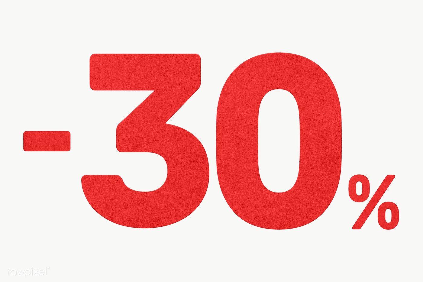 10 Percent Sale Discount Stock Photo Aff Sale Percent Photo Stock Ad