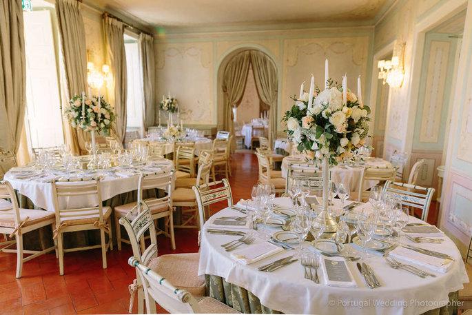 Heiraten In Portugal In 5 Schritten Heiraten In Italien Sintra Portugal Portugal