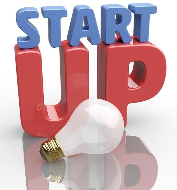 Campania, finanziamenti per lo startup di impresa