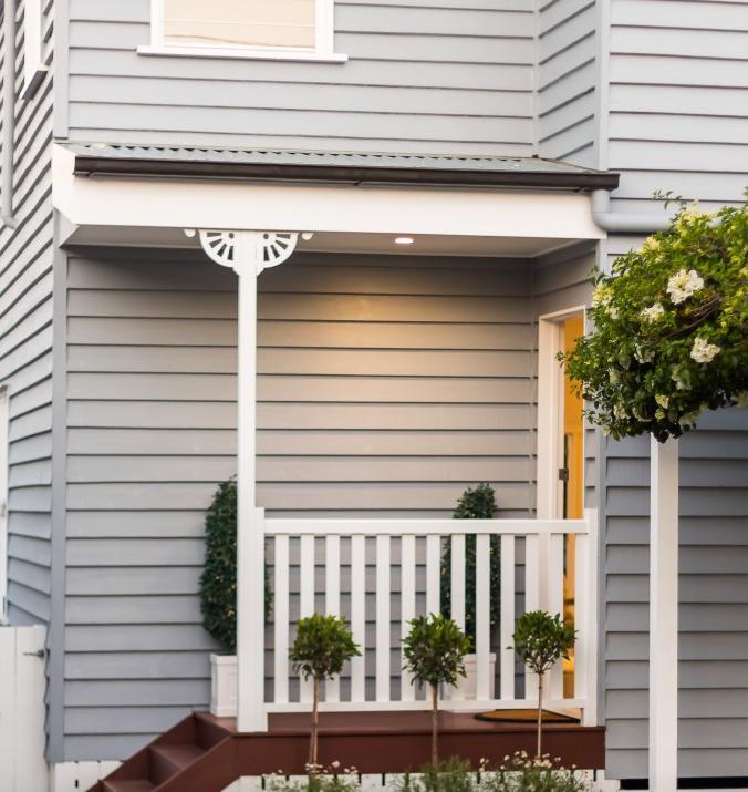 Front Door Designs Australia: Screen Shot 2015-06-15 At 10.55.50 Am