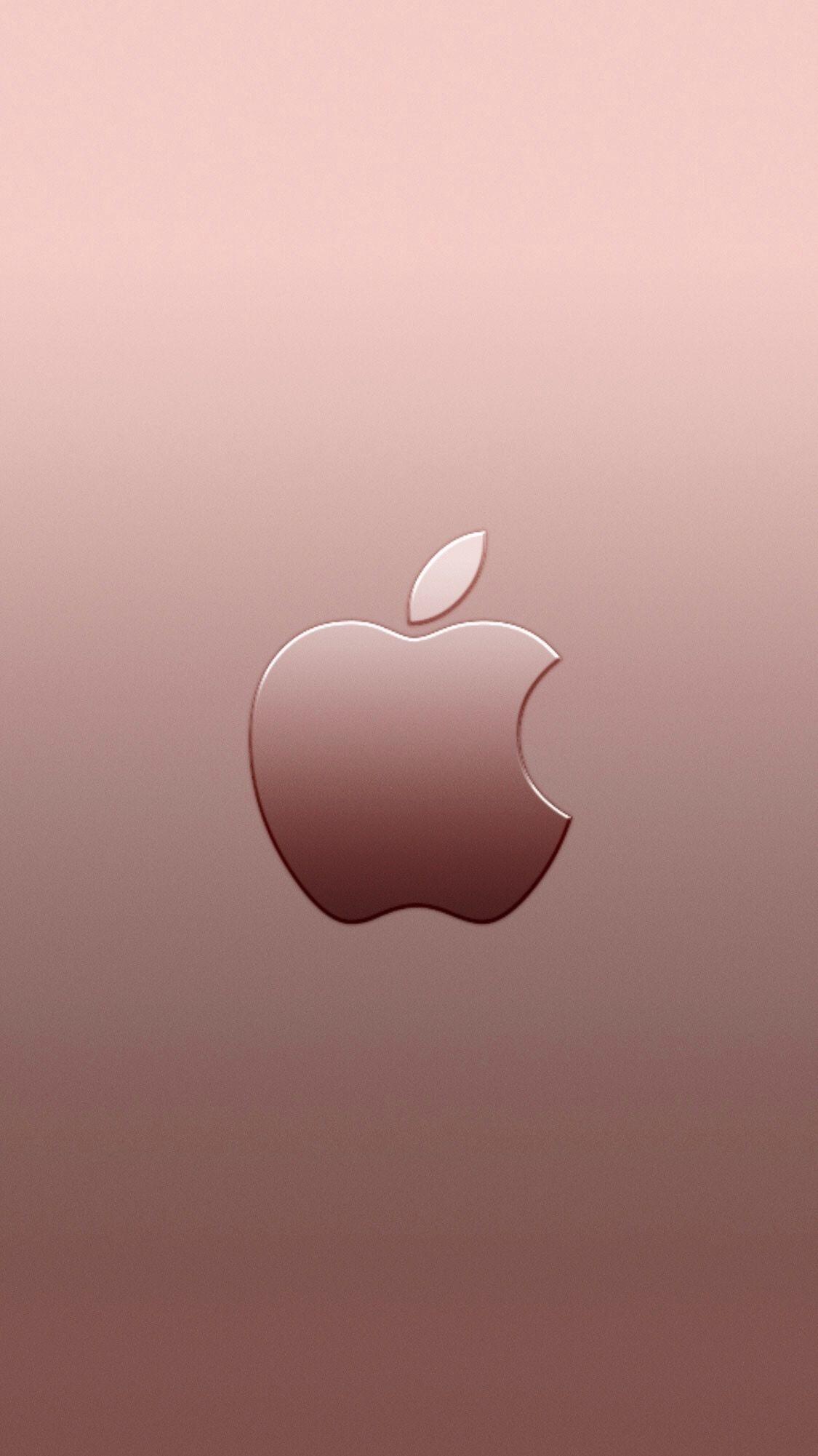 3 Applewallpaperiphone 3 Apple Logo Wallpaper Iphone Apple Wallpaper Iphone Apple Wallpaper