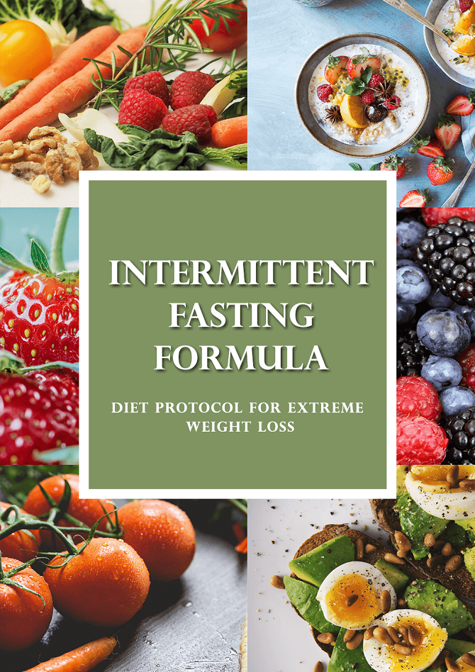 Are you looking for a better and faster way to lose weight and get healthy? Read this rich e-book that will tell you everything about intermittent fasting and how it can help you achieve your goals #lose_weight #diet #intermittent_fasting #diet - #burnfatdrink #Days #DietandNutrition #DietTipsforwomen #healthyDietTips #lose #Degree #Obesity #observed #perdida de peso cancer #secret #significant #Obesity, #Paul, #Isolating #Belly #Flat #Impact #Obesity #Struggling #workout #reducebellyfat