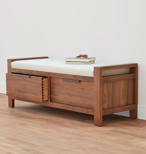 Search Results for burns-storage-bench-walnut  | R