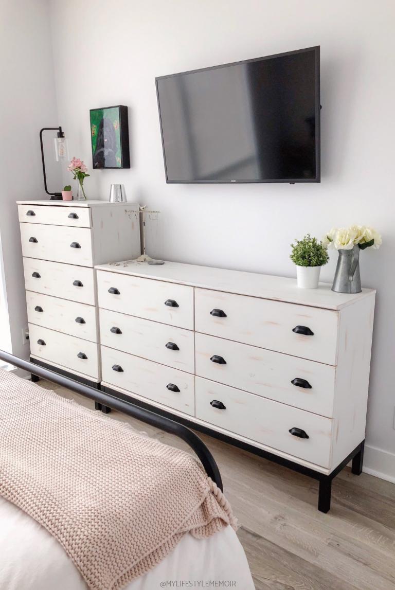 HOME TOUR BEDROOM DESIGN Bedroom design, Furniture