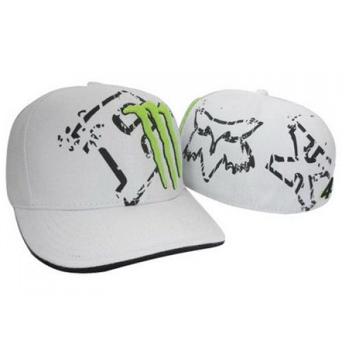 Monster Energy hats (257)