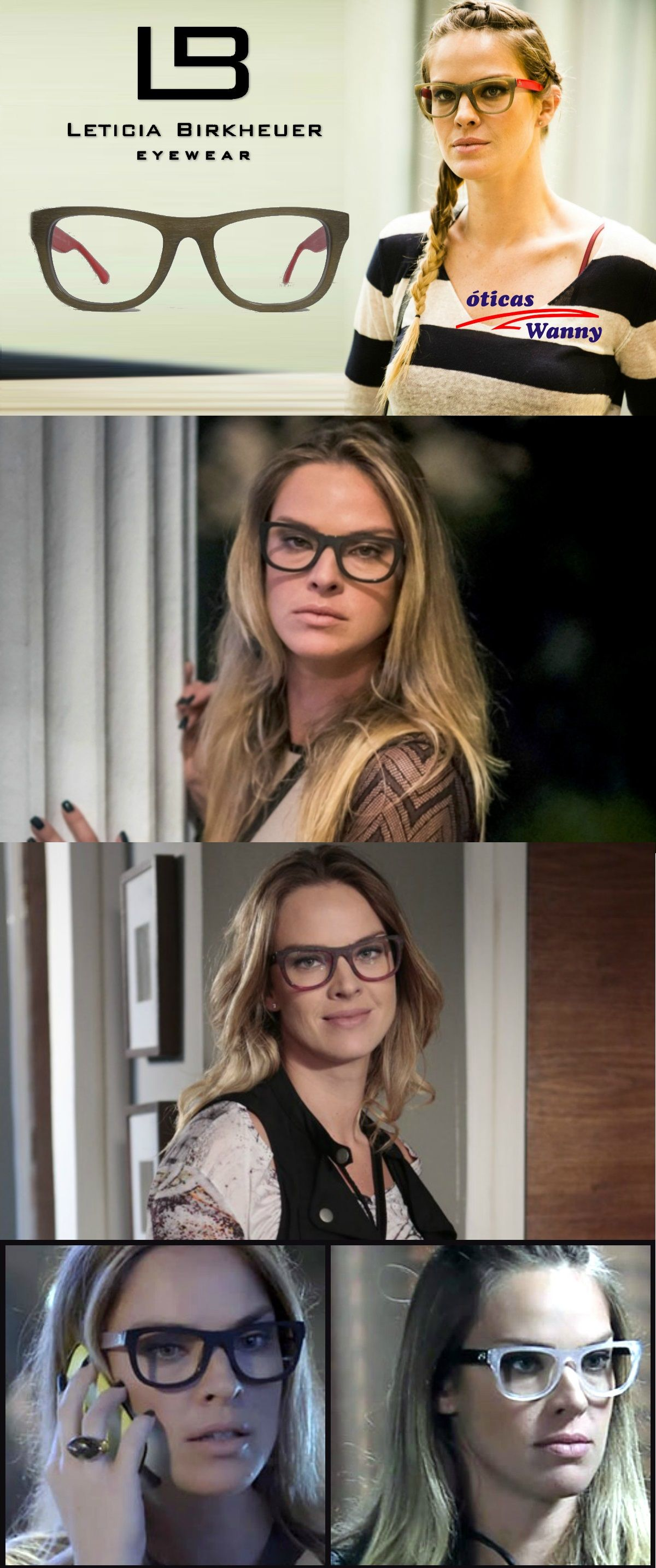 903d35293a488 14 melhores imagens de Óculos   Eye Glasses, Eyeglasses e Eyewear