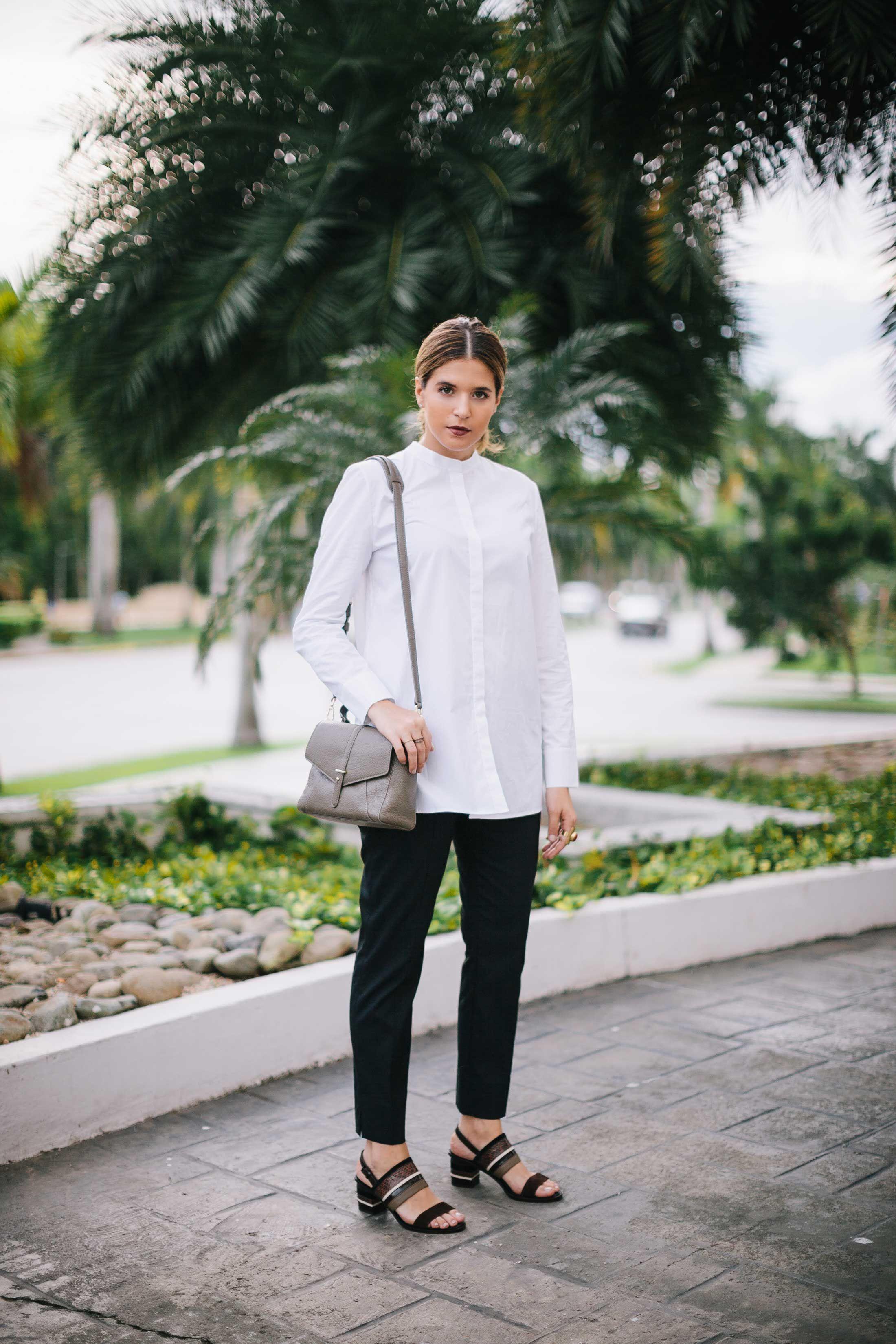 7f35dd57ca7 Minimal outfit idea