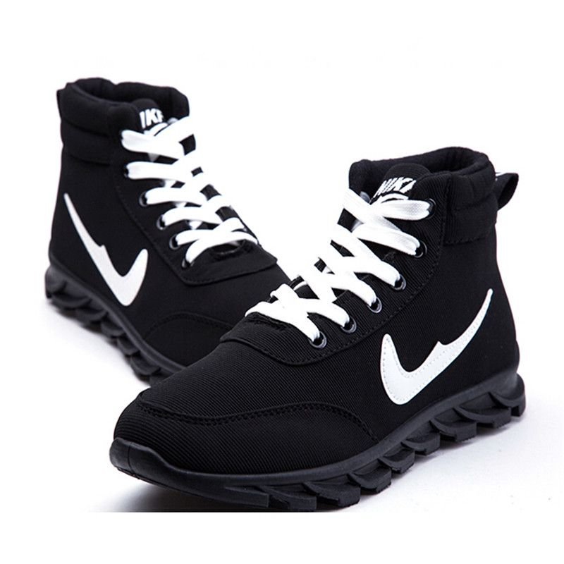Always Be Yourself Unless You Can Lightweight Breathable Casual Sports Shoes Fashion Sneakers Shoes