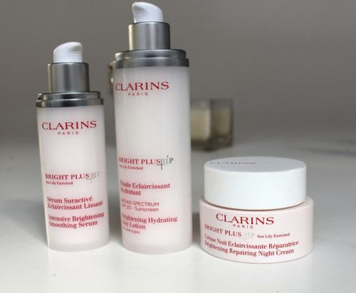 Top 5 Skin Lightening Creams Brands For Dark Skin Girls Skin Lightening Cream Dark Skin Girls Dark Skin