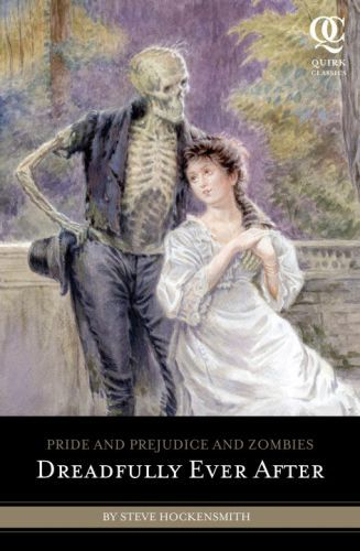 Pride And Prejudice And Zombies Extra Large Movie Poster Image Internet Movie Pride And Prejudice And Zombies Watch Pride And Prejudice Pride And Prejudice