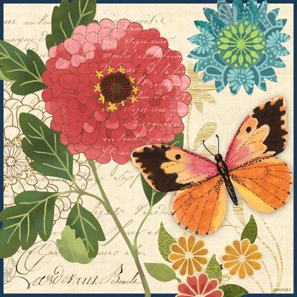 Butterfly.Ballad.-.02.of.04.-.Darl.Blue.-.Jennifer.Brinley