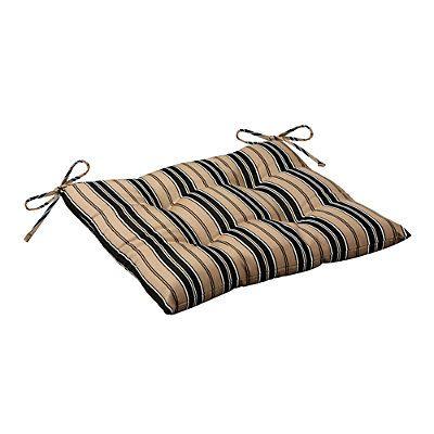 patio chair cushions patio cushions