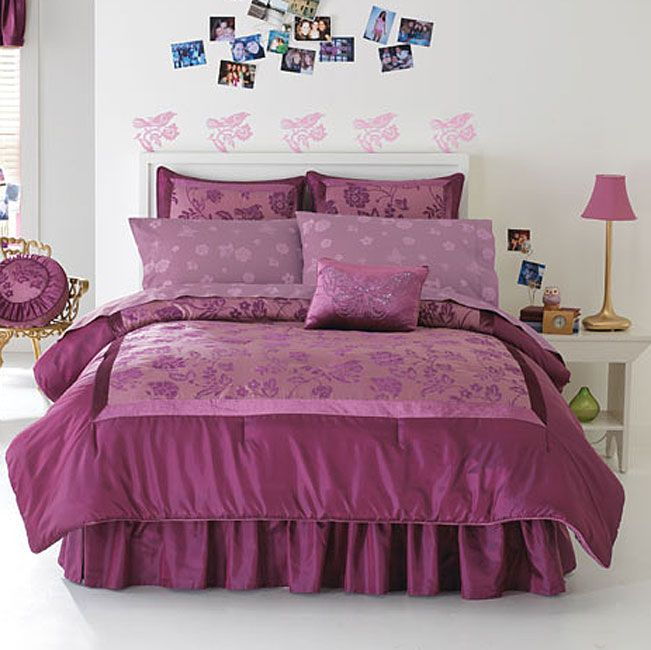 Best Seventeen Bedding Sets Collections Bedding Sets Bed