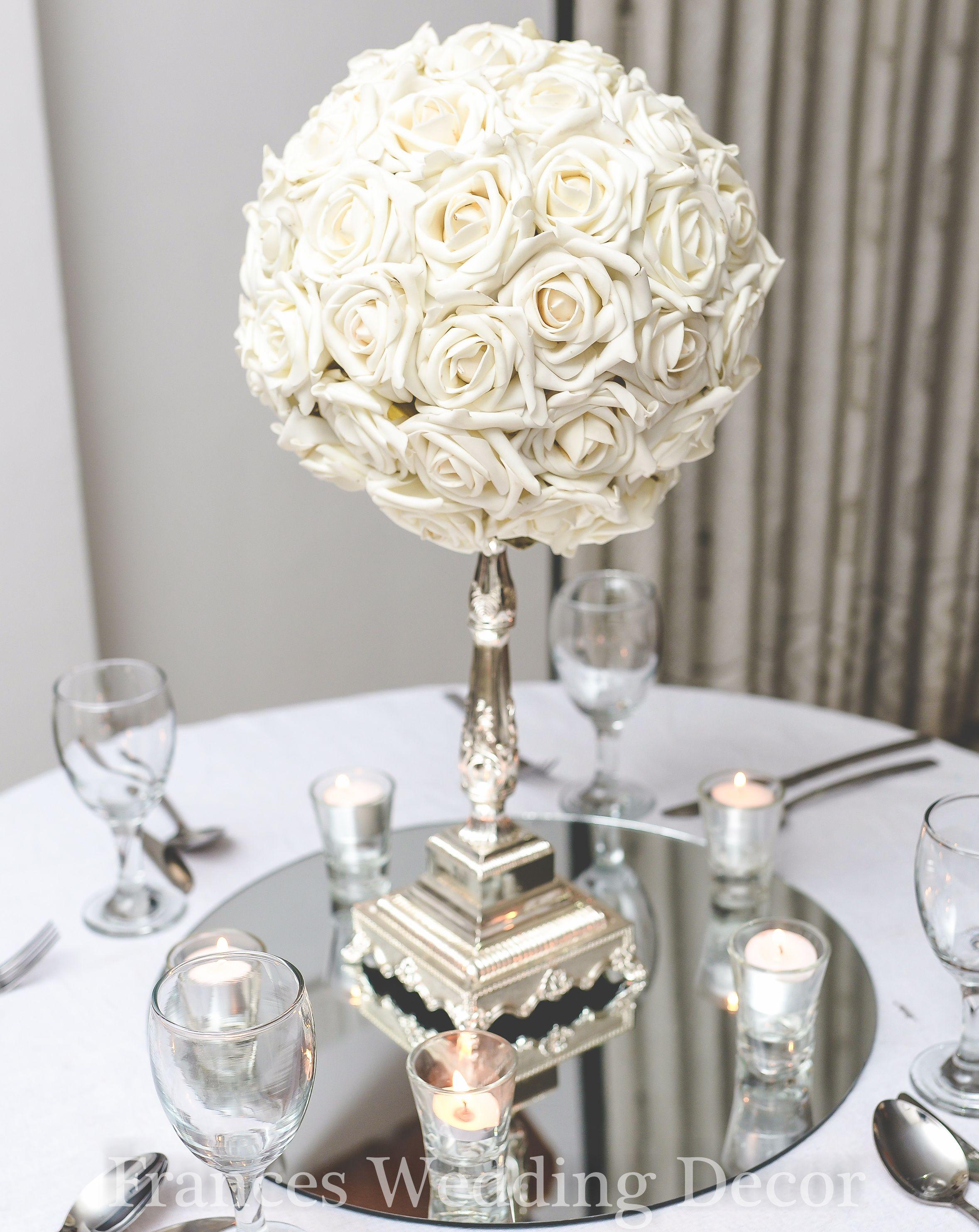 Srilankan wedding - frances wedding decor - weddings in Sri Lanka ... for Sri Lankan Wedding Table Decorations  157uhy