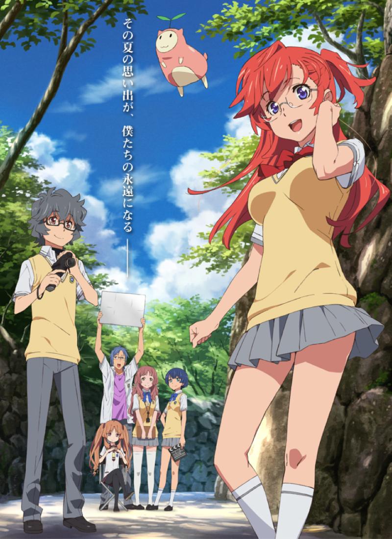 Pin on Anime & Manga!!
