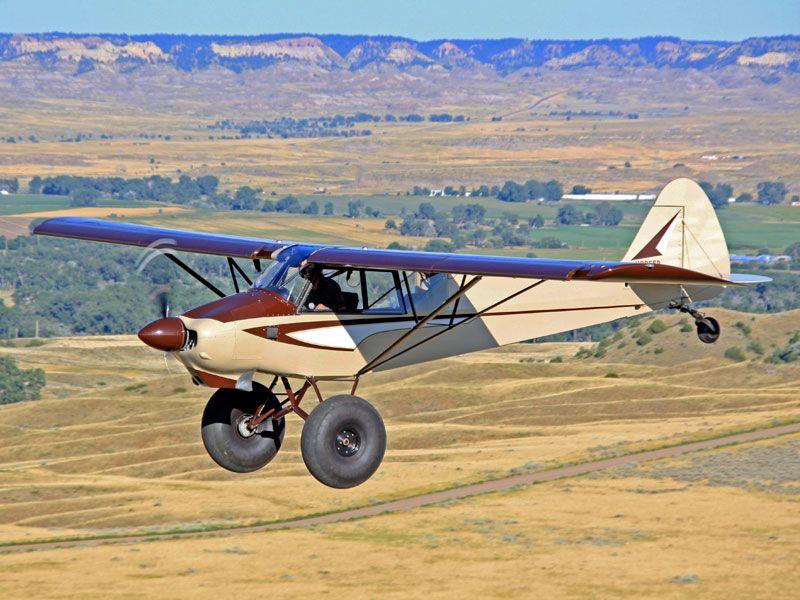 201 Pingl 233 Sur Avions Airplanes