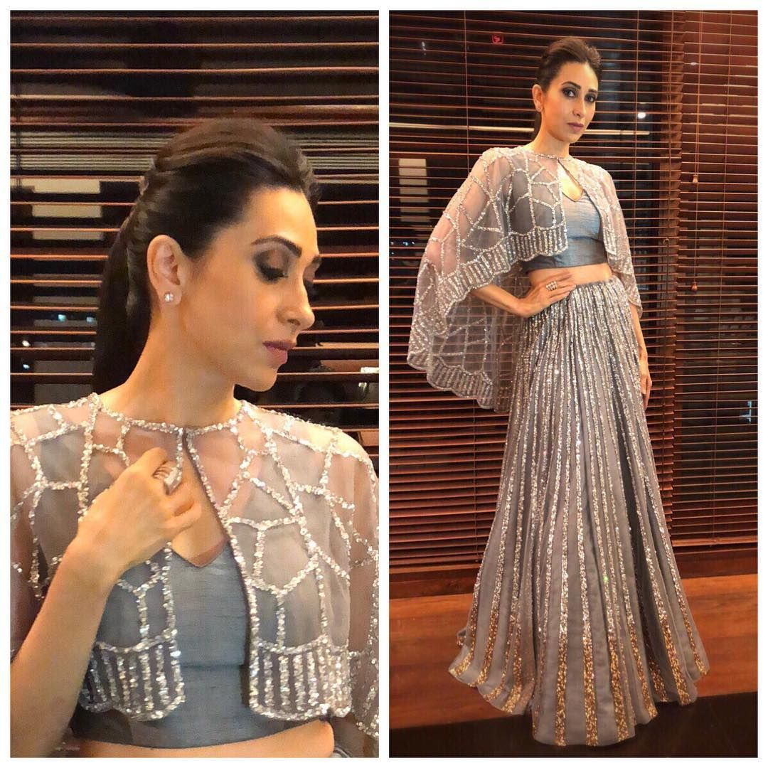 12 Chic Bridal Blouse Designs You Need In Your Trousseau